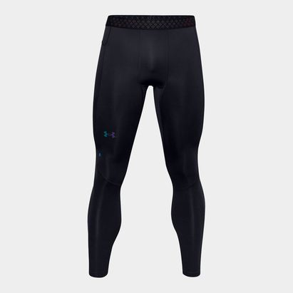 Under Armour ColdGear Rush Tights Mens