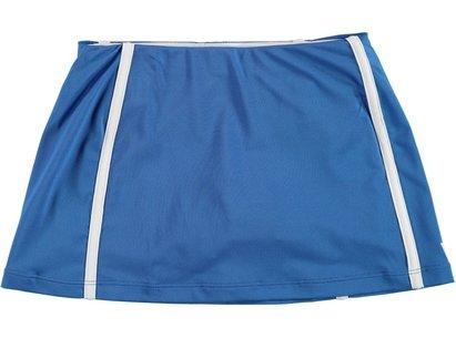 Wilson Skirt Junior Girls