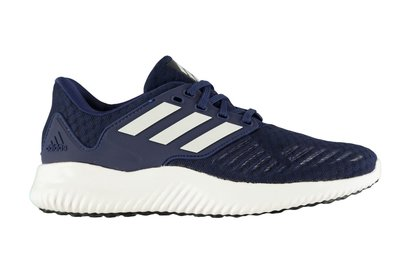 adidas Alpha Bounce Mens Running Shoes