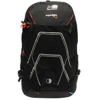 Karrimor Superlight 20 Rucksack
