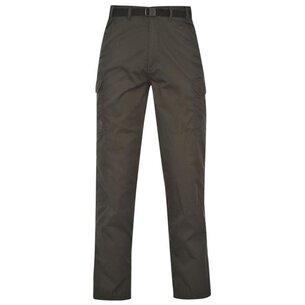 Karrimor Munro Trousers Mens