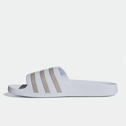 adidas Duramo Slide Pool Shoes Ladies