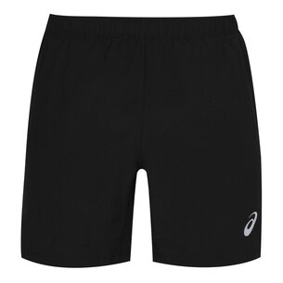 Asics Core 7inch Shorts Mens