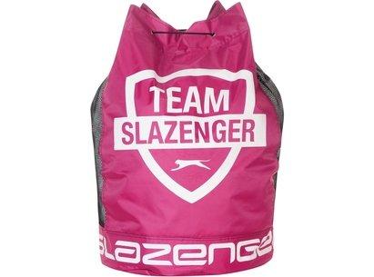 Slazenger Mesh Bag