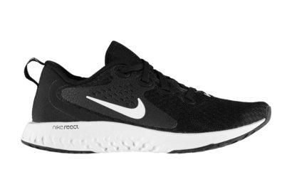Nike Legend React Running Shoe Ladies