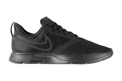 Zoom Strike Mens Running Shoes