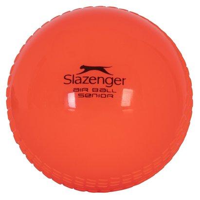 Slazenger Air Ball