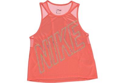 Nike Dry Miler Tank Ladies