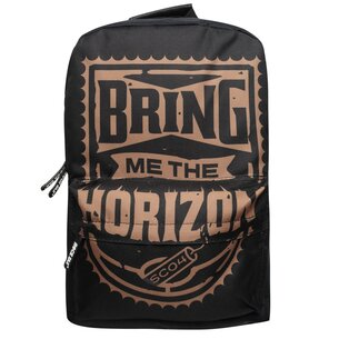 Rocksax Backpack