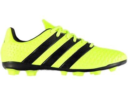adidas Ace 16.4 FG Football Boots Junior