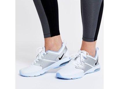 Nike Air Bella Trainers Ladies