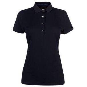 Colmar Donna Polo Shirt Ladies