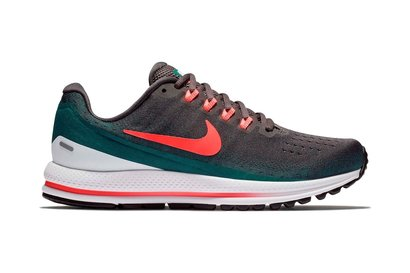 Nike Air Zoom Vomero 13 Ladies Running Shoes