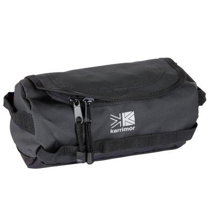 Karrimor Wash Bag
