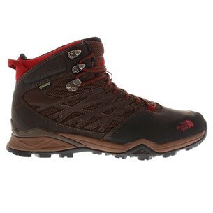 The North Face Hedgehog GTX Mid Walking Shoes Mens