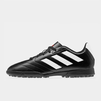 adidas Goletto Junior Astro Turf Trainers