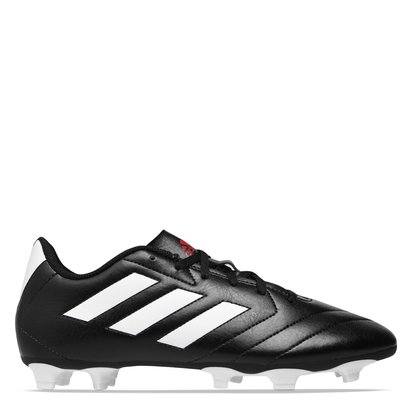 adidas Goletto FG Football Boots
