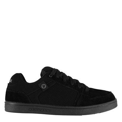 Airwalk Brock Junior Skate Shoes