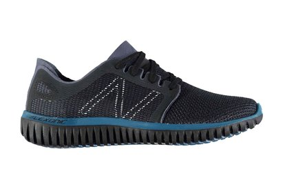 New Balance Balance 730 v4 Running Shoes Ladies