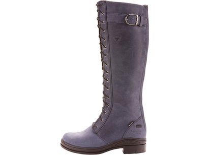 Ariat Coniston Country Boots Ladies