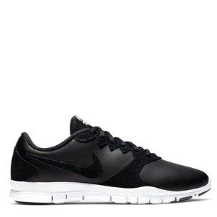Nike Flex Essential Ladies Trainers
