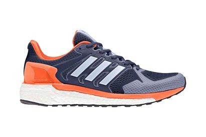 adidas Supernova Ladies Running Shoes
