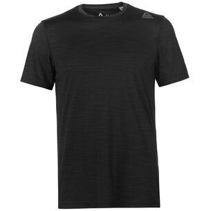Reebok Active Chill T-Shirt Mens
