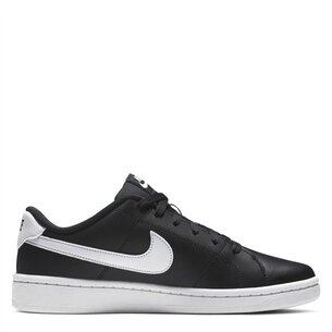 Nike Court Royale Ladies Trainers