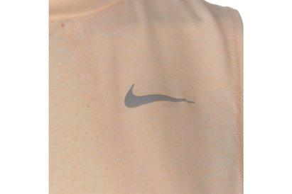 Nike Tailwind Tank Top Ladies