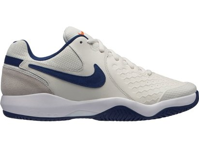 Nike Air Zoom Resistance Mens Tennis Shoes