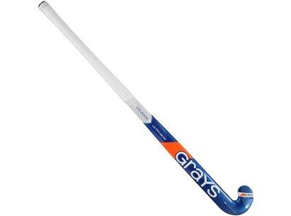 Grays Alpha Hockey Stick Junior