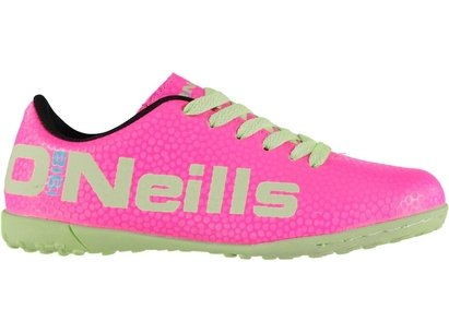 ONeills Apollo 2 Junior Astro Turf Trainers