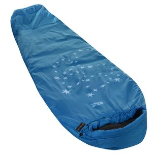 Jack Wolfskin Grow Up Star Sleeping Bag