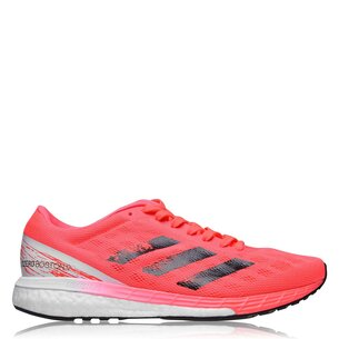 New Balance Azero Boston 9 Running Shoes Ladies