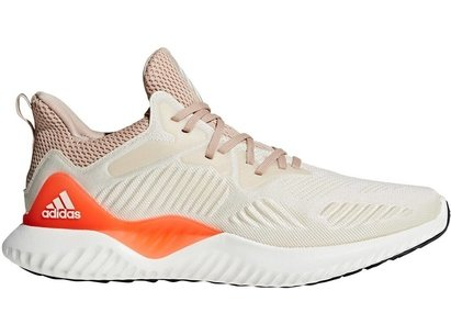adidas Alphabounce Beyond Mens Trainers