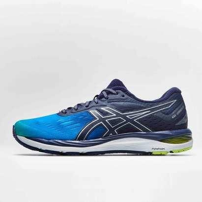 Asics Cumulus 20 SP Ladies Running Shoes
