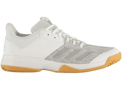 adidas Ligra 6 Ladies Indoor Court Shoes