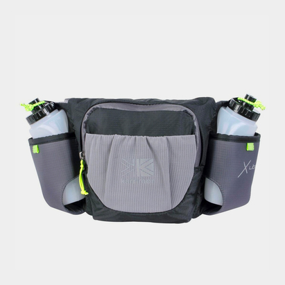 Karrimor X Duo Bottle Belt