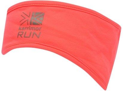 Karrimor X Run Ladies Headband