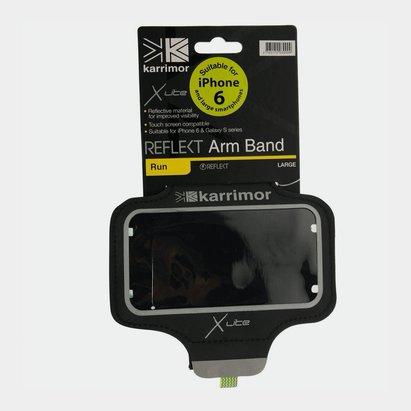 Karrimor X Lite Reflect Arm Band