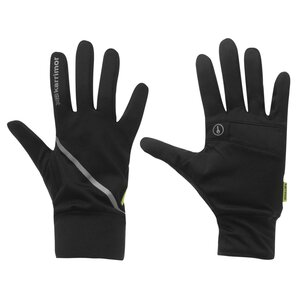 Karrimor Running Gloves Ladies