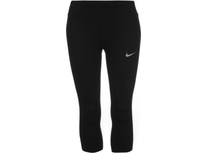 Nike Essential Capri Pants Ladies