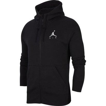 Air Jordan Jordan Jumpman Zip Hoodie Mens