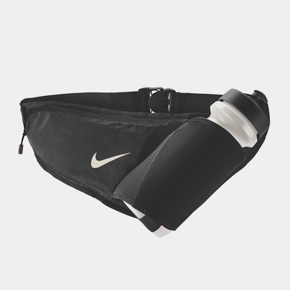 Nike Bottle Belt Mens