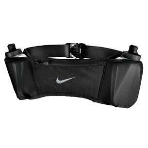 Nike Twin Hydra Belt
