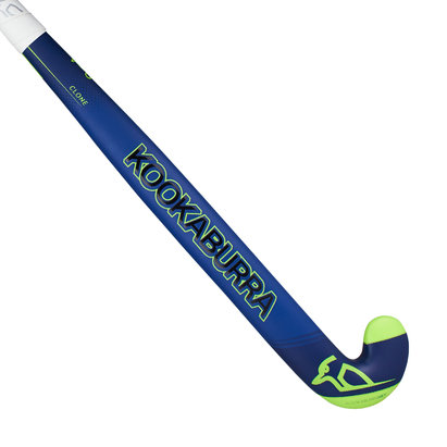 Kookaburra 2018 Clone Junior Composite Hockey Stick