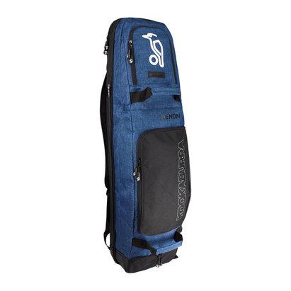 Kookaburra Xenon Hockey Stick and Kit Bag