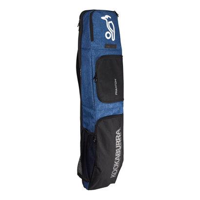 Kookaburra Phantom 2018 Hockey Stick and Kit Bag