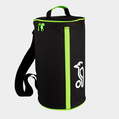 Kookaburra Hockey Pro Hold-Ball Bag