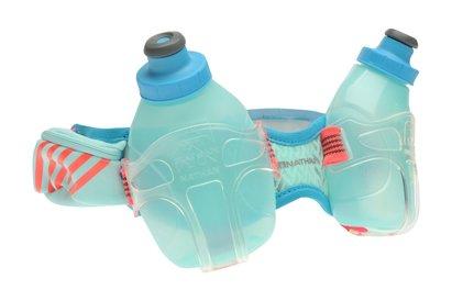 Nathan Mercury 2 Hydration Belt